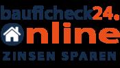bauficheck-logo