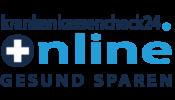 krankenkassencheck24-logo